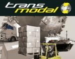 Transmodal 2013 - VI Foro de Logística Intermodal del País Vasco: realiza ya tu inscripción