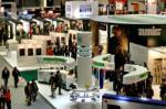 Feria ALIHANKINTA (24-26 de septiembre, Finlandia) de subcontratación industrial: Muestra de Catálogos