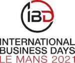 International Business Days Le Mans - Nuevas fechas