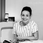 Masterclass de Social Media con María Gómez del Banco Sabadell
