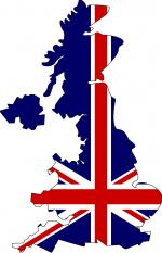 Prospección Reino Unido 2019