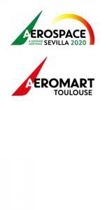 Jornada informativa sobre ADM Sevilla y Aeromart Toulouse, los encuentros de negocios de referencia para la subcontratación del sector Aeronáutico/Defensa