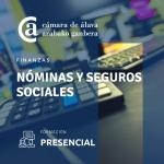 Nóminas y Seguros Sociales