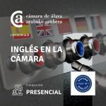 Inglés 2020/2021 - Cursos de preparación de exámenes  (FCE/CAE), Oxford Test Of English --COMIENZO CURSO--