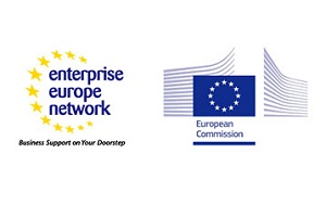 Enterprise European Network