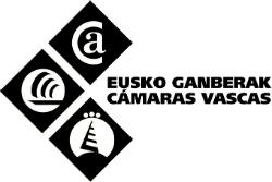 Boletín de Coyuntura y Estadística del País Vasco - Primer Trimestre 2013