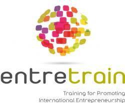 El cuarto y último encuentro del proyecto ENTRETRAIN tuvo lugar en Riga el pasado 20 de Junio