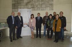 El Congreso del XVII Encuentro del Comercio Vasco anima al sector a transformar los cambios en oportunidad de negocio
