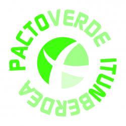 Nace el nuevo servicio de Gestión de Residuos Peligrosos para pequeños productores