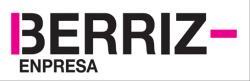 BERRIZ-Enpresa, Merkataritza/Turismoan enpresa-eskualdatzearen prozesu osoa laguntzeko programa berria Euskadi osora zabalduko da datu positiboekin