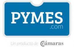 Pymes.com se consolida como el primer directorio de empresas