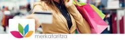 Nuevos modelos de negocio - Negozio eredu berriak 2015