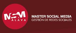 La Cámara de Álava y AERCO lanzan el 1er Master Social Media que formará profesionales altamente cualificados para dar servicio a las empresas