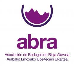 Bodegueros de ABRA INTERNATIONAL viajan mañana a Japón para promocionar sus vinos de Rioja Alavesa
