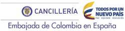 La Cámara de Álava acoge una Jornada Informativa sobre las oportunidades de mercado que ofrece Colombia
