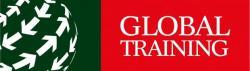 Las Cámaras de Comercio ofrecen 50 becas Global Training para formar a jóvenes vascos en empresas extranjeras