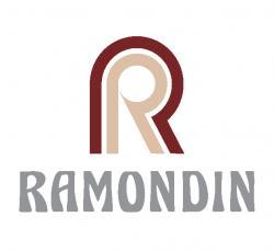 Ramondin, nuevo reconocimiento por su estrategia en RSE