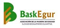 El sector forestal madera de Euskadi genera 18.000 empleos, aporta el 1,53% del PIB de Euskadi con un impacto económico de 1.010 millones de euros