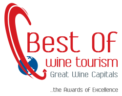 La Red Mundial de Capitales y Grandes Viñedos convoca los Premios Best Of de Turismo Vitivinícola 2018