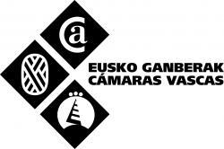 Las Cámaras Vascas ofrecen 55 becas Global Training para formar a jóvenes vascos en empresas extranjeras