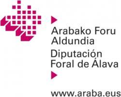 La Diputación Foral y la Cámara de Álava ayudan al comercio alavés a ser más competitivo y asegurar el relevo generacional