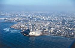 Una decena de empresas vascas exploran nuevas oportunidades de mercado en Marruecos y Senegal