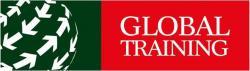 Las Cámaras de Comercio Vascas ofrecen 40 becas Global Training para formar a jóvenes vascos en empresas extranjeras