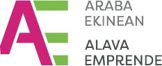 Alava Emprende 2019 - Infórmate de todas las actividades