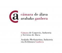 COMUNICADO CÁMARA DE ÁLAVA · COVID-19