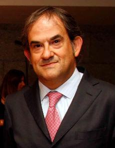 Ruiz de Escudero, gerente de Eroski El Boulevard, nuevo miembro del Pleno