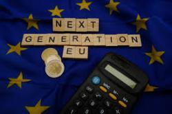La Cámara de Álava lanza UPEA, una ventanilla para acercar a las empresas alavesas las ayudas europeas que provengan del Plan de Recuperación de Europa