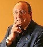 Comunicado por el fallecimiento de D. Juan José Azurmendi