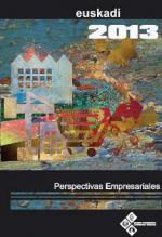 Perspectivas Empresariales del País Vasco 2013