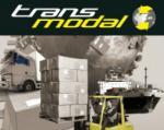 Expertos y representantes de empresas se vuelven a reunir en Vitoria en la 6ª edición del Foro TRANSMODAL