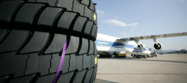 El 46% de las empresas vascas prevé aumentar sus exportaciones en 2012