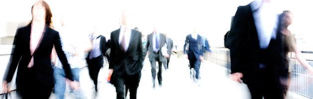 Más de 100 PYMES vascas han participado en el Foro de InnoCámaras para iniciar proyectos de cooperación empresarial
