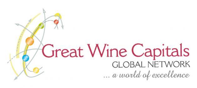 El turismo del vino y el marketing, tema de investigación impulsado por Bilbao-Rioja