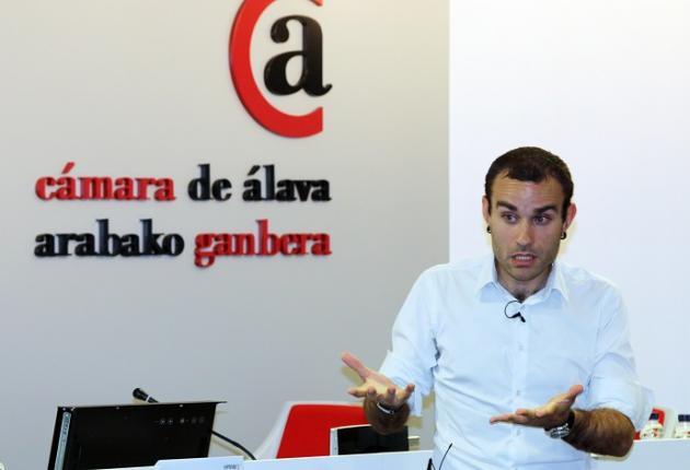 EmprendeT aborda los nuevos desafíos para el emprendimiento y presenta experiencias empresariales de éxito