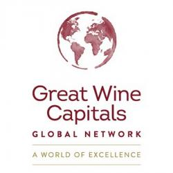 Red de capitales y grandes viñedos Great Wine Capitals