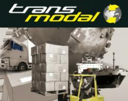 Transmodal - Foro de Logística Intermodal del País Vasco