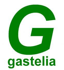 GASTELIA
