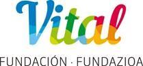 Programas EMPRENDIENDO y CONSOLIDANDO Cámara de Álava – Fundación Vital
