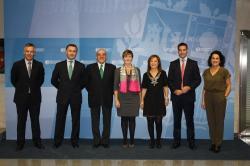 Consorcio Vasco de Internacionalización