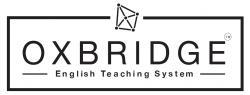Método OXBRIDGE de idiomas - Decide donde y cuando