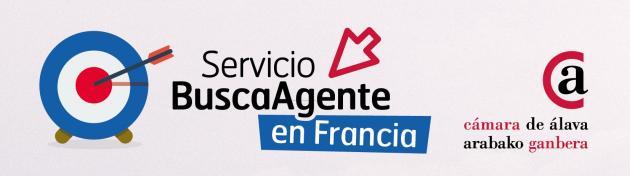 BuscaAgente - Francia