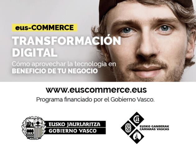 Programa eus-COMMERCE
