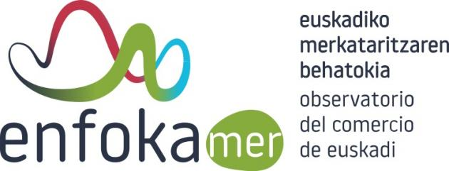 Observatorio del Comercio de Euskadi