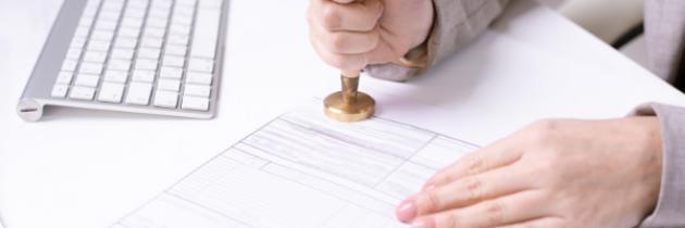 Acreditación individual de necesidad de desplazamiento personal por motivos laborales