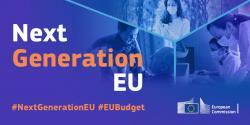 Información sobre ayudas europeas