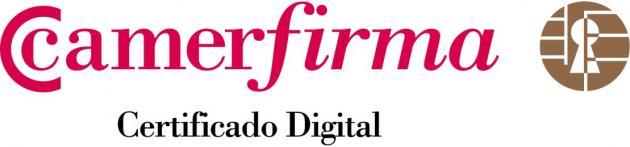 certificado digital camerfirma